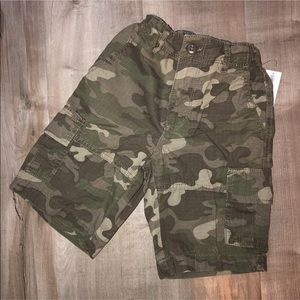 NWT Old Navy size 6 shorts